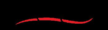 REDMAX EVENTS Logo